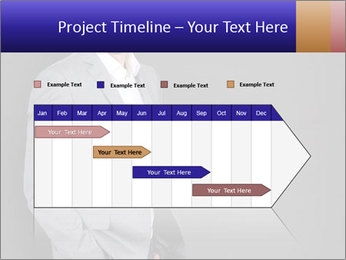 0000071354 PowerPoint Templates - Slide 25