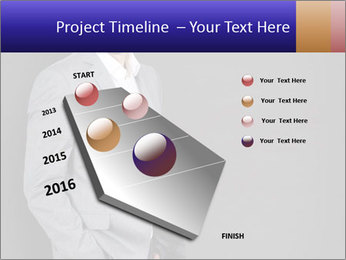 0000071354 PowerPoint Templates - Slide 26