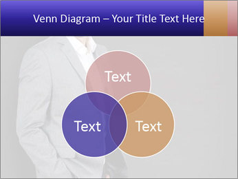 0000071354 PowerPoint Templates - Slide 33
