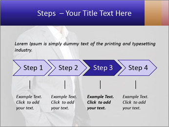 0000071354 PowerPoint Templates - Slide 4