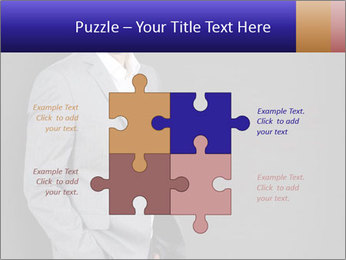 0000071354 PowerPoint Templates - Slide 43
