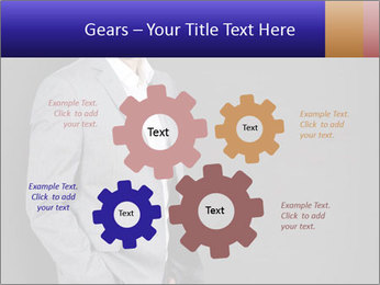 0000071354 PowerPoint Templates - Slide 47
