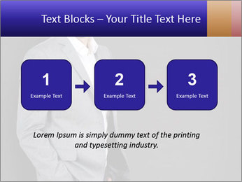 0000071354 PowerPoint Templates - Slide 71