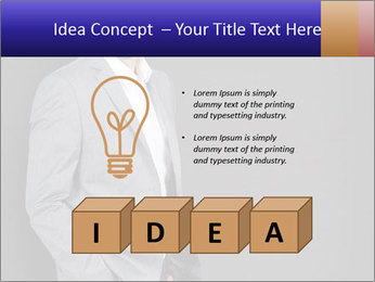 0000071354 PowerPoint Templates - Slide 80
