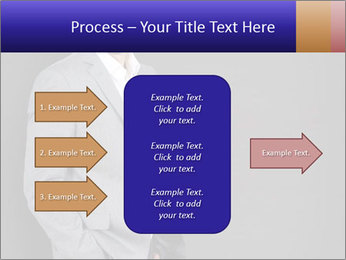 0000071354 PowerPoint Templates - Slide 85