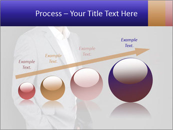 0000071354 PowerPoint Templates - Slide 87