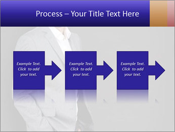 0000071354 PowerPoint Templates - Slide 88