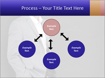 0000071354 PowerPoint Templates - Slide 91