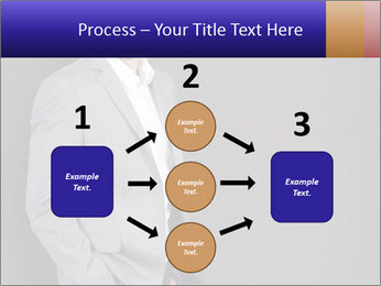 0000071354 PowerPoint Templates - Slide 92
