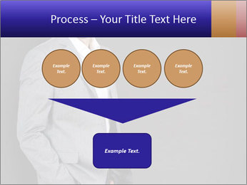 0000071354 PowerPoint Templates - Slide 93