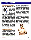 0000071354 Word Templates - Page 3