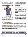 0000071354 Word Templates - Page 4