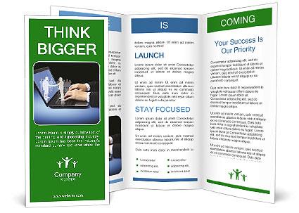 0000071355 Brochure Template