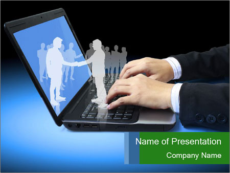 0000071355 PowerPoint Templates