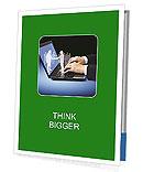 0000071355 Presentation Folder