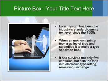 0000071355 PowerPoint Templates - Slide 13