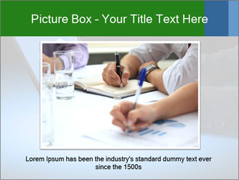 0000071355 PowerPoint Templates - Slide 15