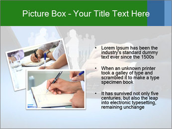 0000071355 PowerPoint Templates - Slide 20