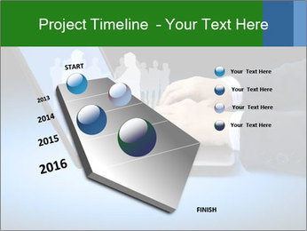 0000071355 PowerPoint Templates - Slide 26