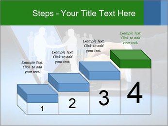 0000071355 PowerPoint Templates - Slide 64