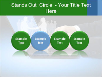 0000071355 PowerPoint Templates - Slide 76