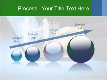 0000071355 PowerPoint Templates - Slide 87