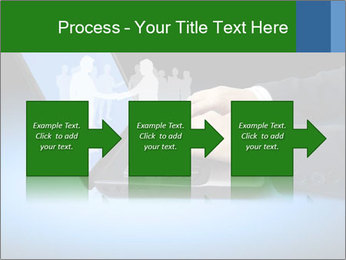 0000071355 PowerPoint Templates - Slide 88