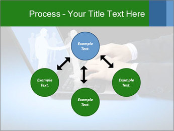 0000071355 PowerPoint Templates - Slide 91