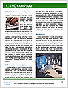 0000071355 Word Template - Page 3
