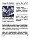 0000071355 Word Template - Page 4