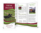 0000071356 Brochure Templates
