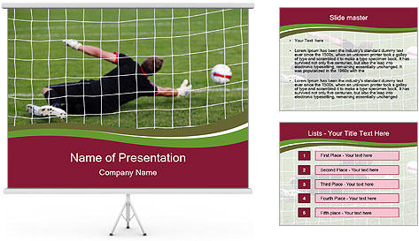 0000071356 PowerPoint Template