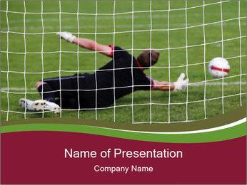 0000071356 PowerPoint Templates - Slide 1