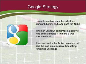 0000071356 PowerPoint Templates - Slide 10