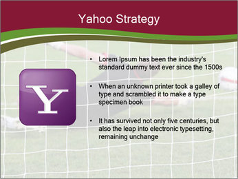 0000071356 PowerPoint Templates - Slide 11