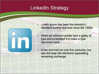 0000071356 PowerPoint Templates - Slide 12