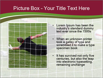 0000071356 PowerPoint Templates - Slide 13