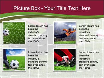 0000071356 PowerPoint Templates - Slide 14