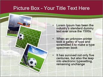 0000071356 PowerPoint Templates - Slide 17