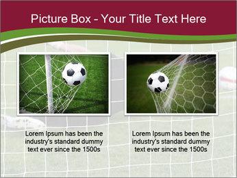0000071356 PowerPoint Templates - Slide 18