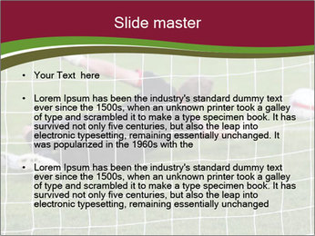 0000071356 PowerPoint Templates - Slide 2