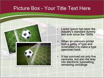 0000071356 PowerPoint Templates - Slide 20