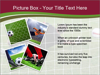 0000071356 PowerPoint Templates - Slide 23