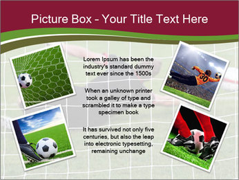 0000071356 PowerPoint Templates - Slide 24