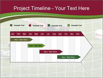 0000071356 PowerPoint Templates - Slide 25