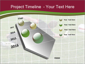 0000071356 PowerPoint Templates - Slide 26