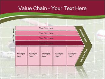 0000071356 PowerPoint Templates - Slide 27