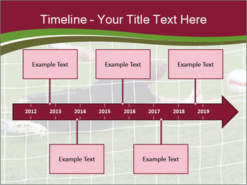 0000071356 PowerPoint Templates - Slide 28