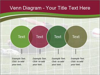 0000071356 PowerPoint Templates - Slide 32
