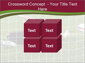 0000071356 PowerPoint Templates - Slide 39